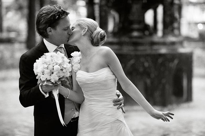 wedding photographer in Montreal, wedding photography, Wedding cover photography