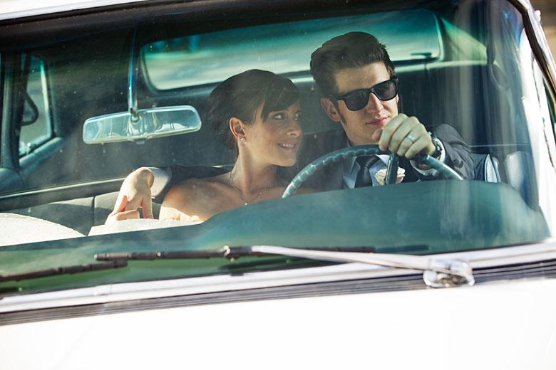 wedding photography, Montreal wedding photographer, Montreal wedding photographer, Sarah and Scott's wedding,