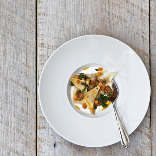 SU Restourant with chef Fisun Ercan, food photography- Vadim Daniel