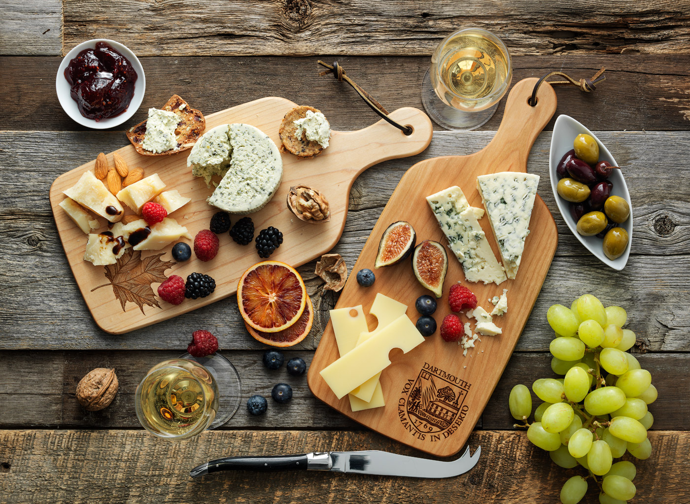 cheese photography, food photographer in Montreal, NYC food photographer, Toronto Food photography, food boards