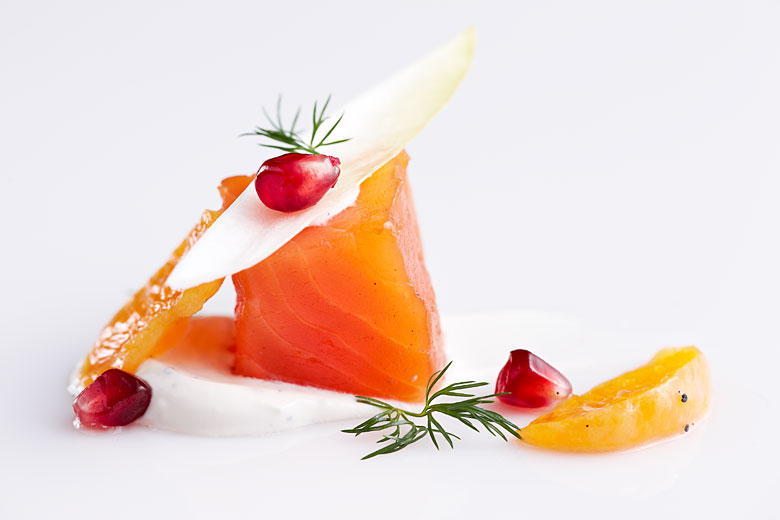 Photography for professional food, drink and lifestyle creative images in Montreal, Canada. chef Éric Gonzalez