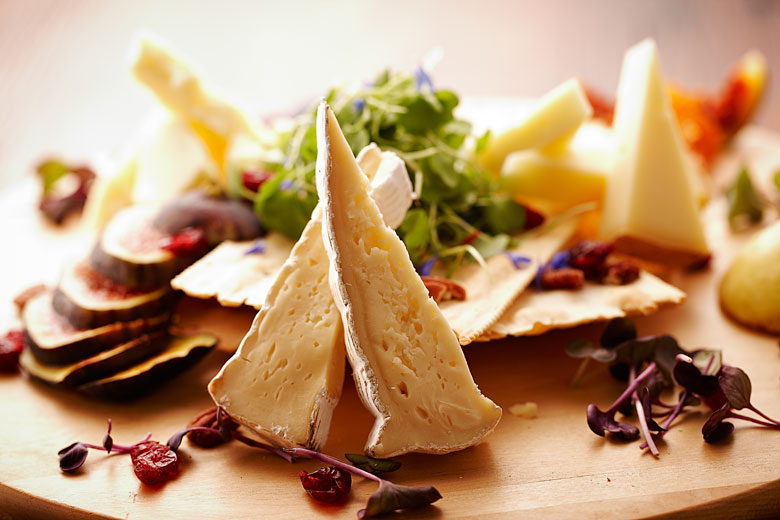 cheese photography, hi quality food photography, Montreal food photographer