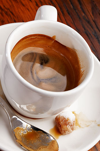 cup of coffee photo, advertising photographer Vadim Daniel