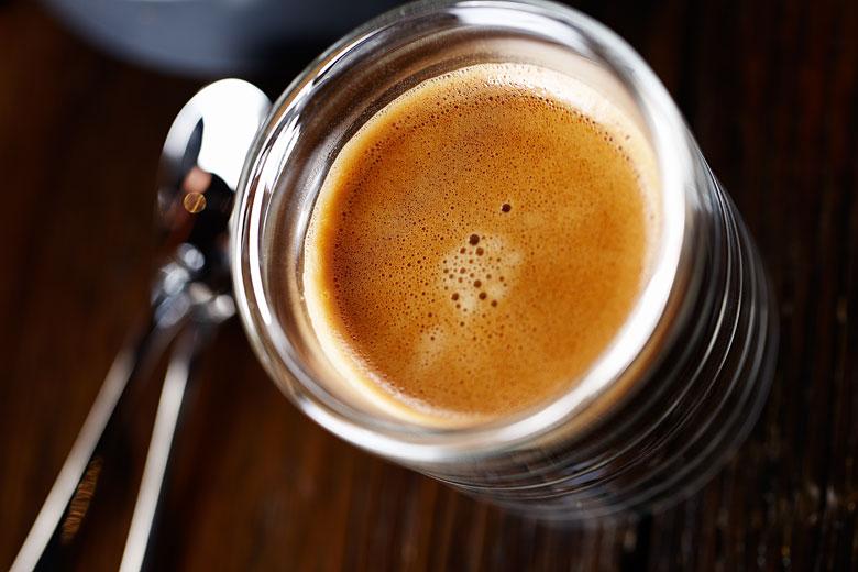 nespresso canada, nespresso photography by Montreal Photographer Vadim Daniel
