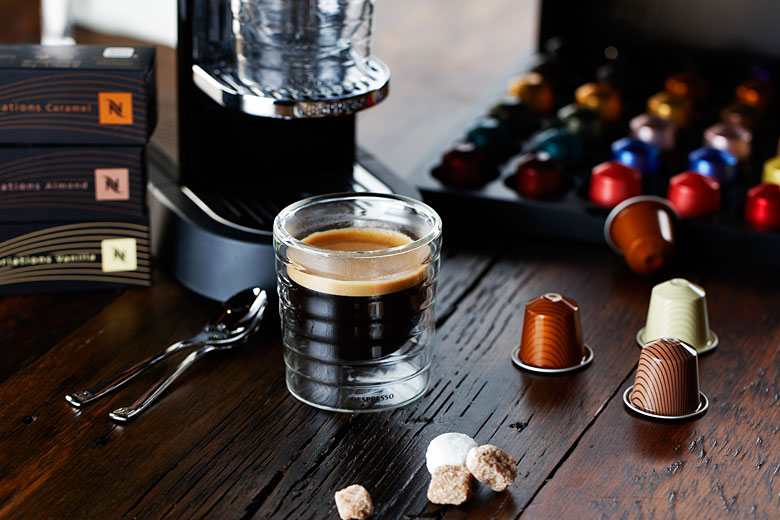 product photography, studio photography, coffee photography by Vadim Daniel