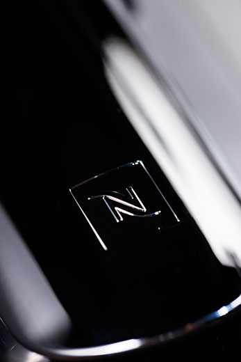 coffee machine, nespresso machine, nespresso logo