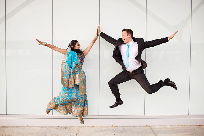 hindi wedding in Montreal, Montreal wedding photographer