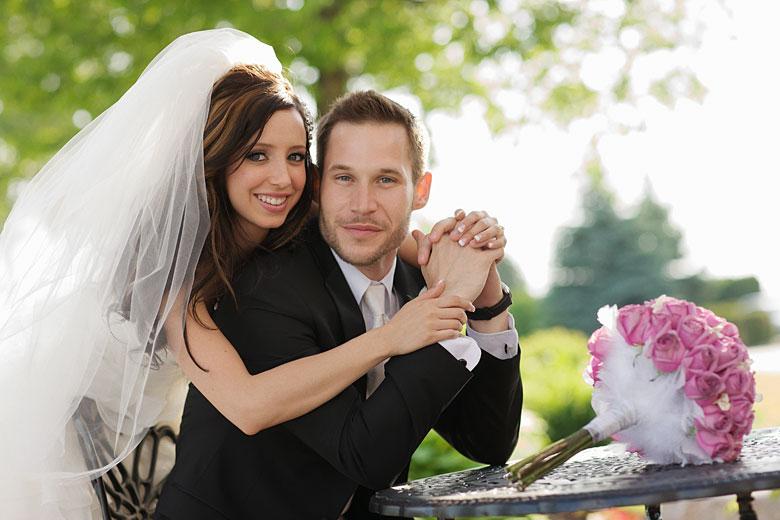 Montreal wedding photographer, Destination wedding photography